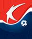 韩国K联赛