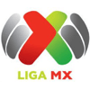 墨西哥超级联赛