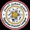 埃及超级联赛