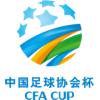 中国足协杯