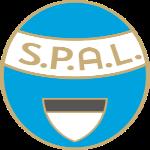 费拉拉SPAL