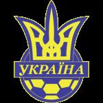 乌克兰U20