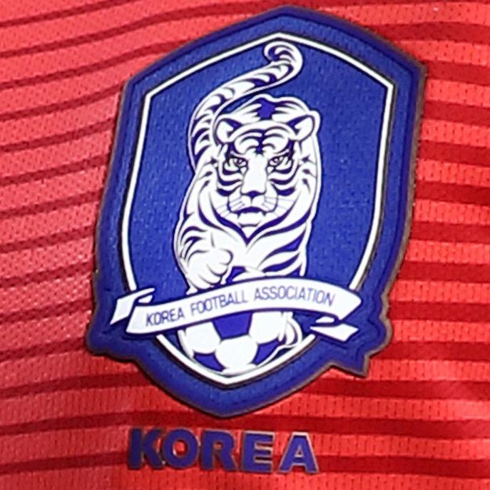 韩国足球新闻