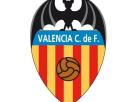 2017/2018赛季瓦伦西亚西甲欧冠国王杯首发图