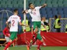 保加利亚vs斯洛文尼亚前瞻 斯洛文尼亚保级无望