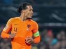 德国vs荷兰前瞻 德国能否捍卫主场