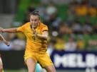 澳大利亚女足vs意大利女足前瞻 意大利女足攻强防弱特点明显
