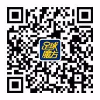 微信官方公众账号
